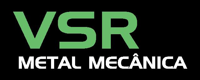 VSR Metal Mecânica